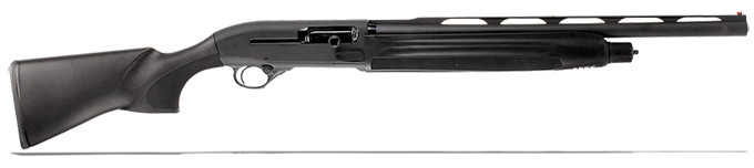 "Beretta 1301 Competition 12GA 24"" IC Shotgun J131C14N"