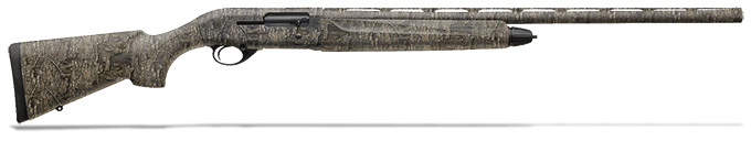 "Beretta A300 Outlander Realtree Timber 12ga 3"" 28"" Semi-Auto Shotgun J30TR18"