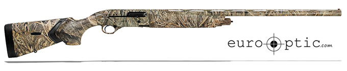 "Beretta A400 Lite Synthetic 20GA 28"" Max-5 Shotgun J40AL28"