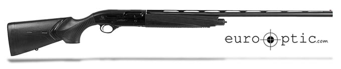 "Beretta A400 Lite Synthetic 20GA 28"" Shotgun J40AS28"