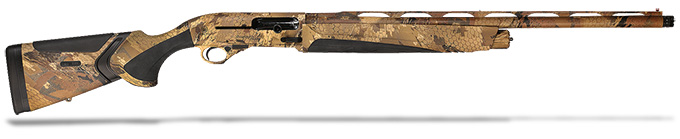 "Beretta A400 Xtreme PLUS KO Optifade Marsh 12ga 3-1/2in 30"" Semi-Auto Shotgun J42XM10"