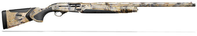 "Beretta A400 Xtreme Plus 12ga 3-1/2"" 26"" KO Optifade Marsh Semi-Auto Shotgun J42XM16"