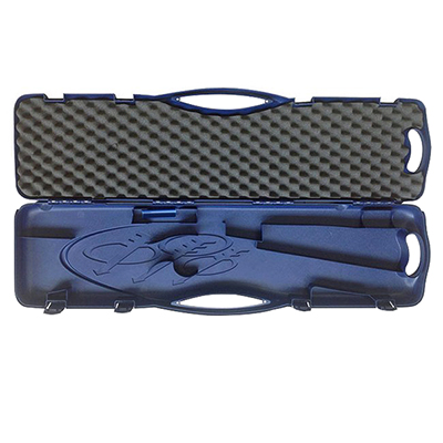 Beretta A300 Outlander Hard Case C62187