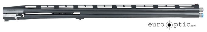 "Blaser F3 Super Sport Vantage 20 Gauge Barrel 32"" with chokebox for 5 chokes"