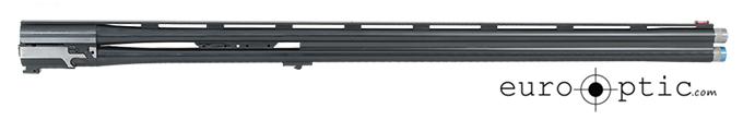 "Blaser F3 Sporting 20 Gauge 32"" Barrel"