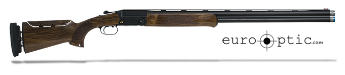 Blaser F3 Ladies Competition - STD RH -12 GA 30 inch - Grade 4 Std LOP