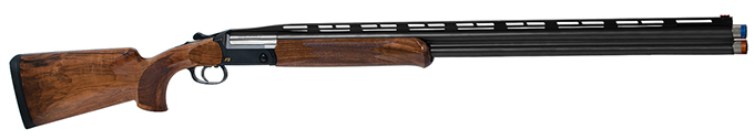Blaser F3 Vantage - STD RH -12 GA 32 inch - Grade 4 Std LOP. Used in great Condition. UA1548