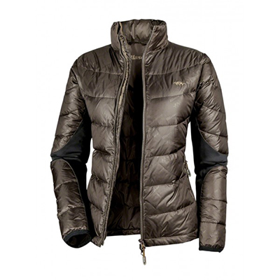 Blaser Ladies Active Down Jacket Helen 36 BAOJWADH
