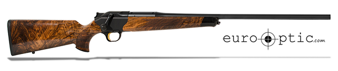Blaser R8 Jaeger Grade 9 Right Hand 300 Win Mag RR032349