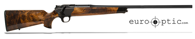 Blaser R8 Jaeger Grade 9 Right Hand 300 Win Mag RR032565