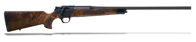 Blaser R8 Jaeger Grade 9 Right Hand 300 Win Mag RR034602