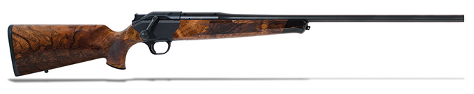 Blaser R8 Jaeger Grade 9 Right Hand 300 Win Mag RR037072