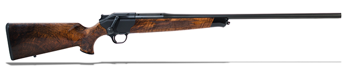 Blaser R8 Jaeger Grade 9 Right Hand 300 Win Mag RR038304