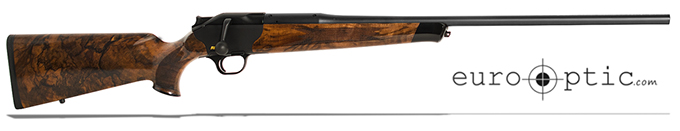 Blaser R8 Jaeger Grade 9 Right Hand 300 Win Mag RR039937