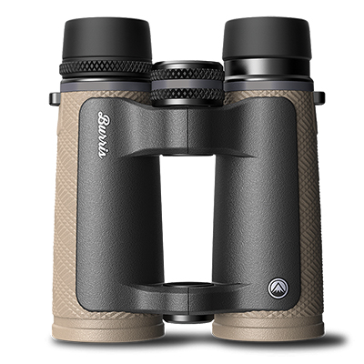 Burris Binocular Signature HD 8x42mm