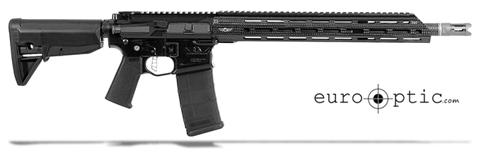 "Christensen Arms CA-15 VTAC .223 Wylde 16"" M-Lok Black Rifle CA10275-112522"