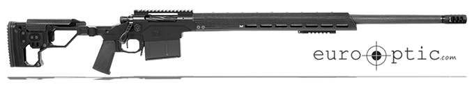 "Christensen Arms Modern Precision Rifle .300 Win Mag 26"" 1:10"" Black 801-03003-00"