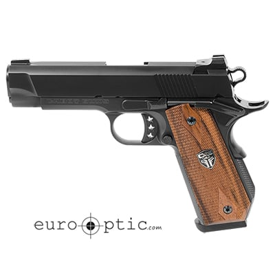 Cabot 1911 Gentleman''s Carry Commander .45 ACP Handgun