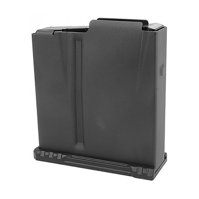 Cadex Magazine .408CT SSSF 7 MAG430-0408