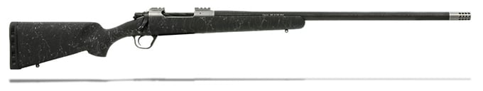 Christensen Arms Classic .280 Ackley Improved CA10300-M14311
