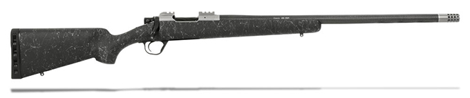 Christensen Arms Classic .270 Win CA10300-E14411