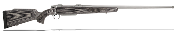 Cooper Firearms M52 Laminate Sporter .30-06 Rifle M52LS30-06