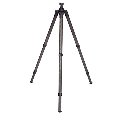 Crux Ordnance 42mm Tripod With Riser (Kit Includes CO-002+CO-013) MPN: CO-K05