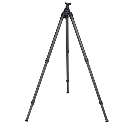 Crux Ordnance 34 mm Tripod With Riser (Kit includes CO-007+CO-013) MPN: CO-K06