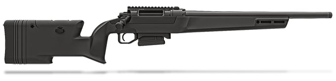 "Daniel Defense DELTA 5 .308 Win Bolt Action 20"" Rifle 42-159-07265"