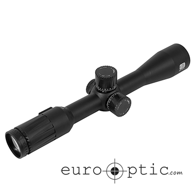 EOTech VUDU 2.5-10x44 FFP MD2 Scope VDU2-10FFMD2