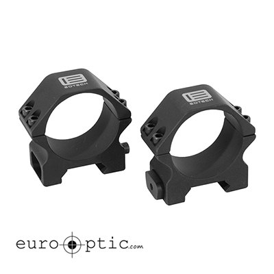 EOTech PSR 34 mm x 21mm High (Low) Ring Mount MN2011