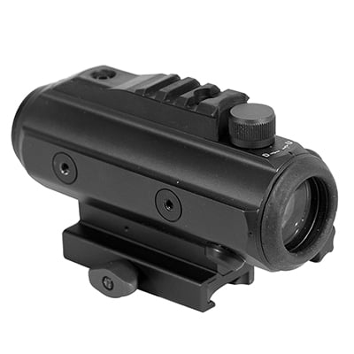 Elcan SpecterOS 3.0x Ballistic Scope UA-1402