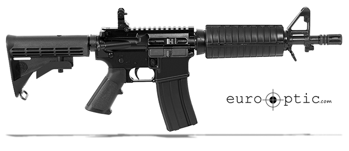 FN15 SBR 10.5 Carbine 5.56mm 1x30 LE 36329