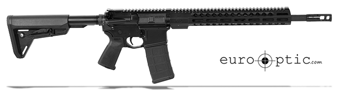 FN 15 Tactical Carbine II Blk 16in 36312-01