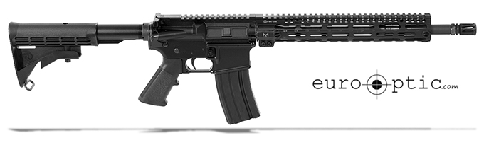 FN15 SRP Tactical Carbine 5.56mm 1x30 LE 36369-02