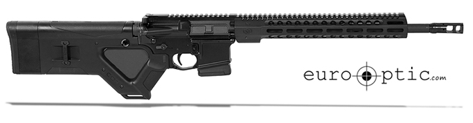 "FN 15 Tactical Carbine II CA California Compliant Blk 16"" rifle - 36312-05"
