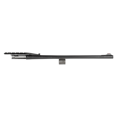 "FN SLP MK1 Barrel Assembly 22"" Rifled 3088929510"