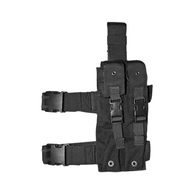 FN PS90/P90 Magazine Pouch 3819999999