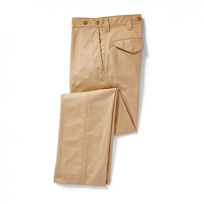 Filson Dry Shelter Cloth Pant FIL-10763