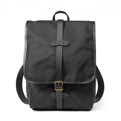 Filson Tin Cloth Backpack FIL-70017