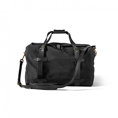 Filson Medium Duffle FIL-70325
