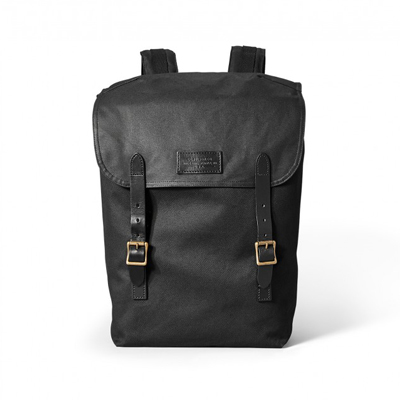 Filson Ranger Backpack FIL-70381