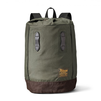 Filson Small Pack FIL-70413