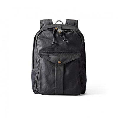 Filson Journeyman Backpack FIL-70307