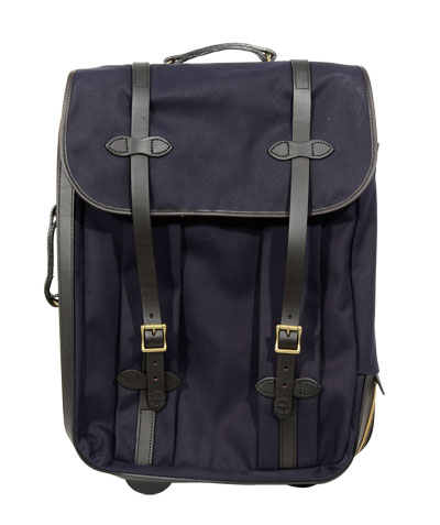 Filson Medium Rolling Check-In Bag FIL-70374