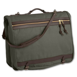 Filson Garment Bag FIL-70270