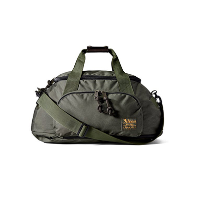 Filson Duffle Backpack 20019935