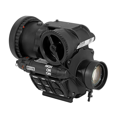 FLIR Thermosight T50 SF0063