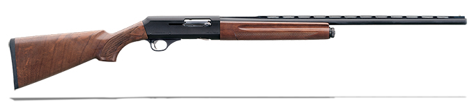 Franchi 48 AL Field 28GA Walnut Shotgun 40215