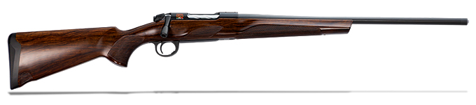 "Franchi Momentum 150th Anniversary .30-06 Springfield 22"" 4+1 Bolt Action Rifle 41555"